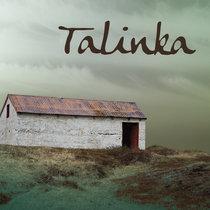 Talinka (HD) cover art