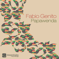 Papawenda cover art