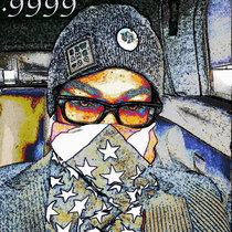 .9999 FULL MIX cover art