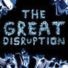 The Great Disruption EP Cover Art
