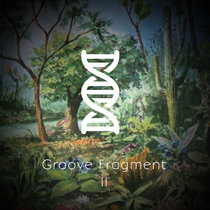 Groove Fragment 2 cover art