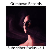 Subscriber Exclusive 1 cover art