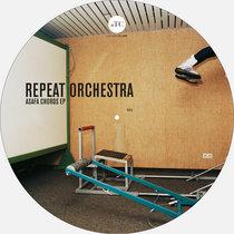 Asafa Chords (ATC-018) cover art