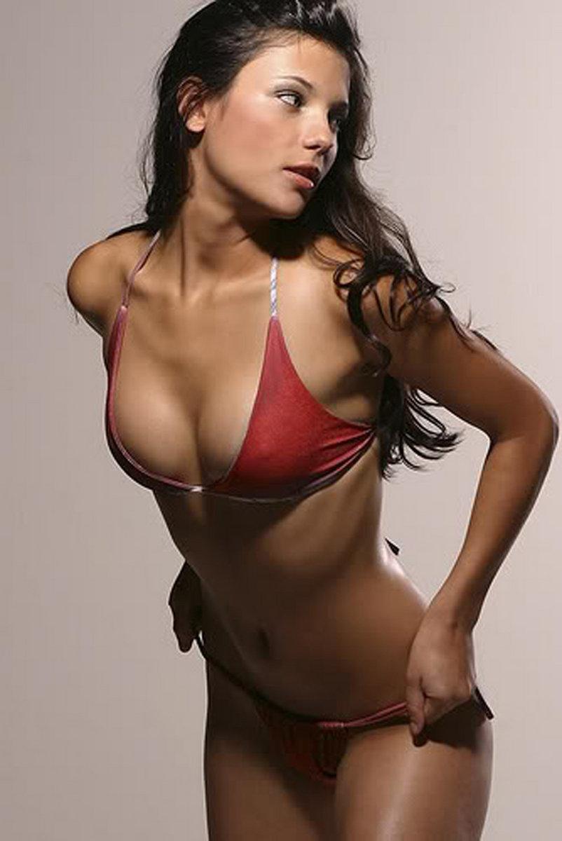 Sexxy image