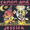 Ramon and Jessica Cover Art
