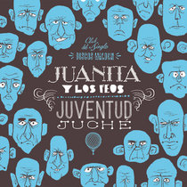Club del Single #5: Primavera 2013 cover art