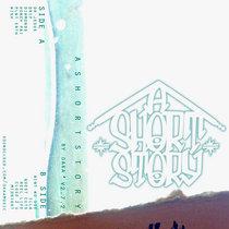 Oaka - A Short Story cover art