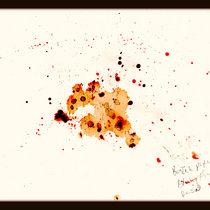 resin cover art