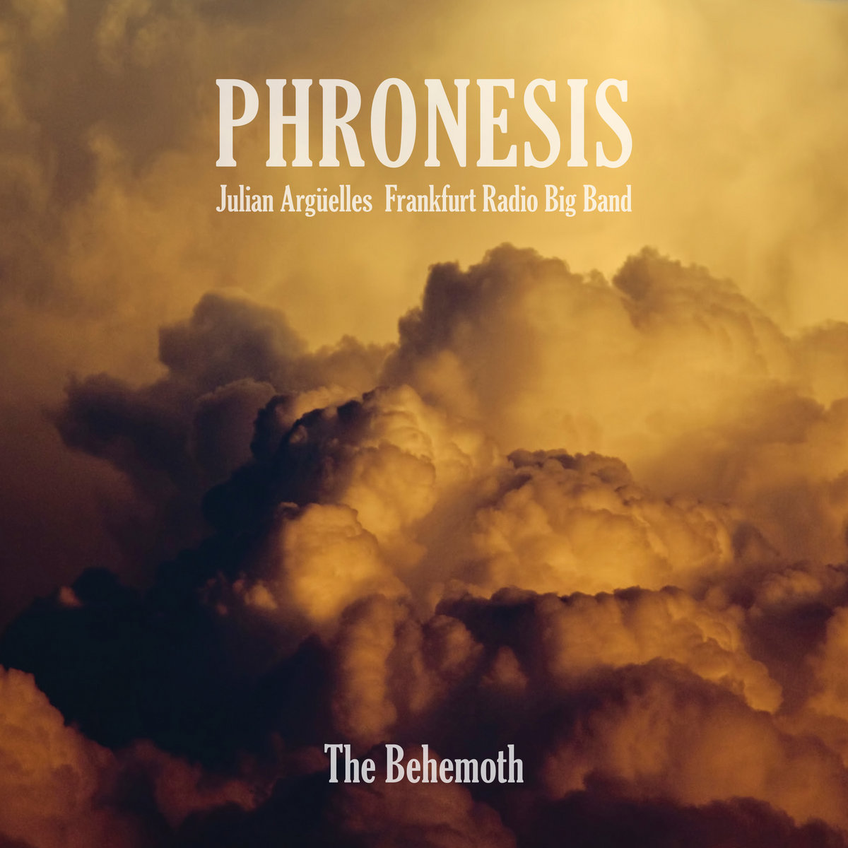 Image result for phronesis the behemoth