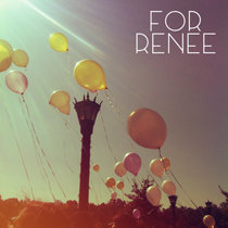 For Renee cover art