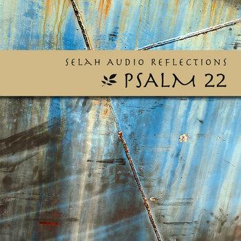 Music | Selah Service / Jeff Johnson