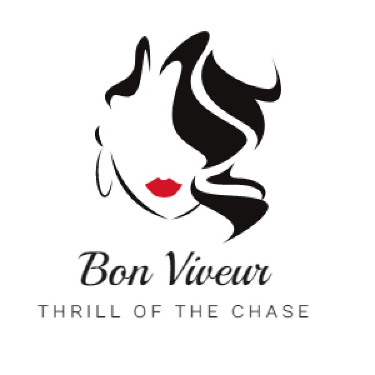 Thrill Of The Chase | Bon Viveur