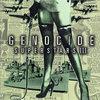 Superstar Destroyer Cover Art