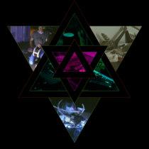 m̫̜͈̩͙͗̃͛ͅo̟̦̞̓ͭo̟̟̳̹̖͖̮̻ͩ̈́̉̌̉͒͐ń̩͇͇̦̙̀ͭͧS͔̼̩̬̹ͪͣ̎i̯̫̘̭̺̩ͬͣ͛͂ͥ͌̃ͅd̮͔̰̙̠̭͕̻̘͛̔ͮ̾̊̇e̠̓̿ͪ̇/̲̣̱͖̲̊̊ͥ́ cover art