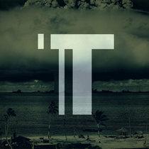 Taro VA01 Part 1 cover art
