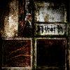 Niroth Cover Art