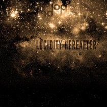 Lucidity Hereafter (SINGLE) cover art