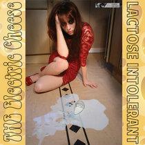 Lactose Intolerant cover art