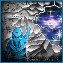 Compton Scattering cover art