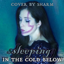 Sleeping In The Cold Below cover art