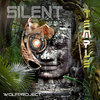 Silent Temple Cover Art