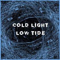 VA - Cold Light, Low Tide (free download) cover art