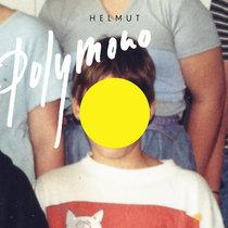 POLYMONO cover art