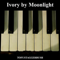 Ivory By Moonlight cover art