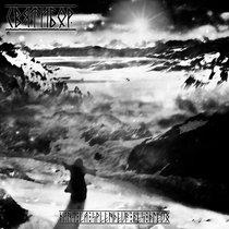 Dans La Splendeur Des Dieux (In The Splendor Of The Gods) (Album) cover art