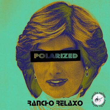 POLARIZED - Blacklist 100 main photo