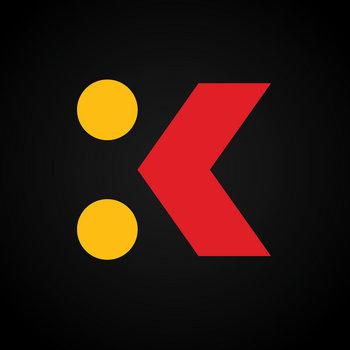 Kattalax by Kattalax