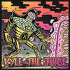 The Juice Cover Art