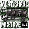 Shake Down Records