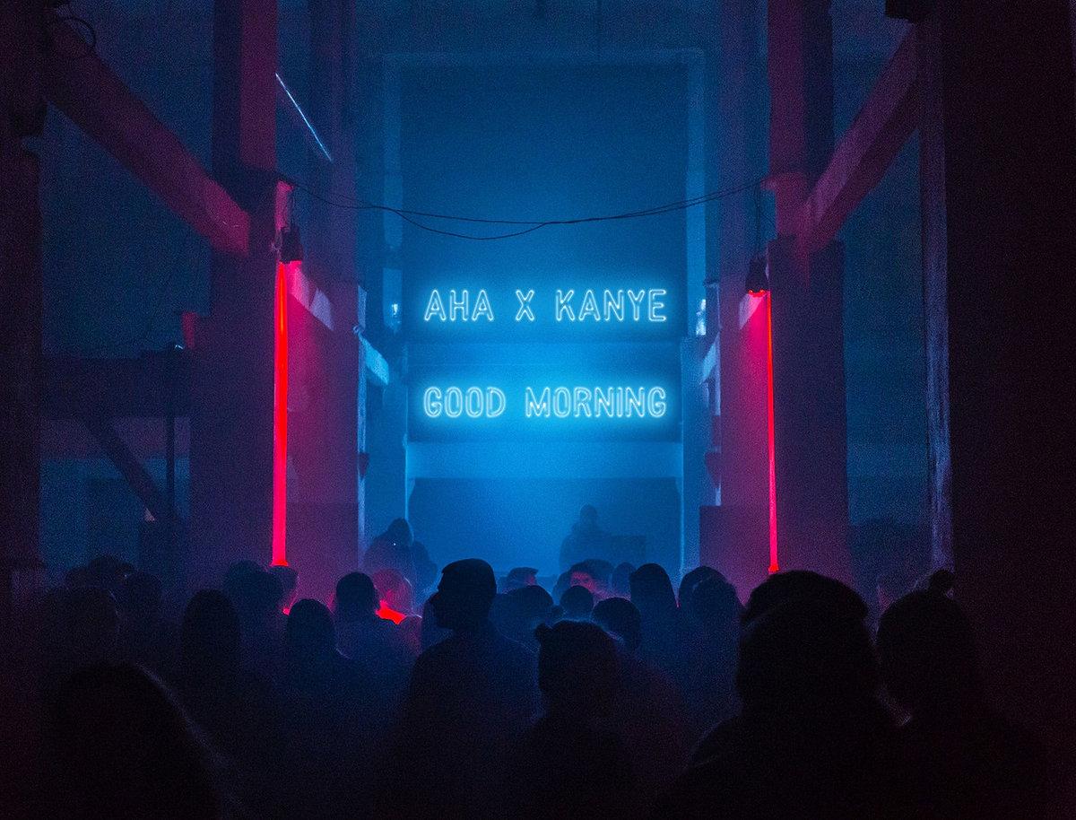 Free good mp3 download west morning kanye DOWNLOAD MP3: