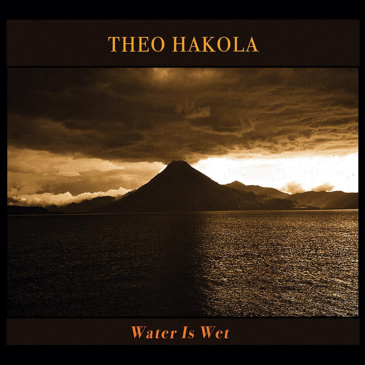 """Résultat de recherche d'images pour """"theo hakola album"""""""