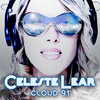 Cloud 9.1 Cover Art