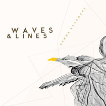 Waves & Lines cover art