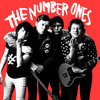 The Number Ones Cover Art