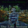 The Lake Sessions Cover Art