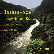 Know More Knowledge cover art