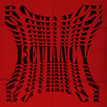 Deviancy cover art
