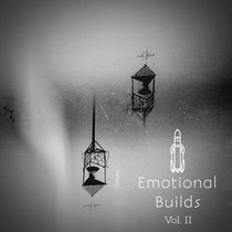 Emotional Builds 02 cover art