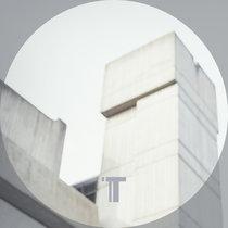 TAR20 cover art