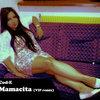 Mamacita Cover Art