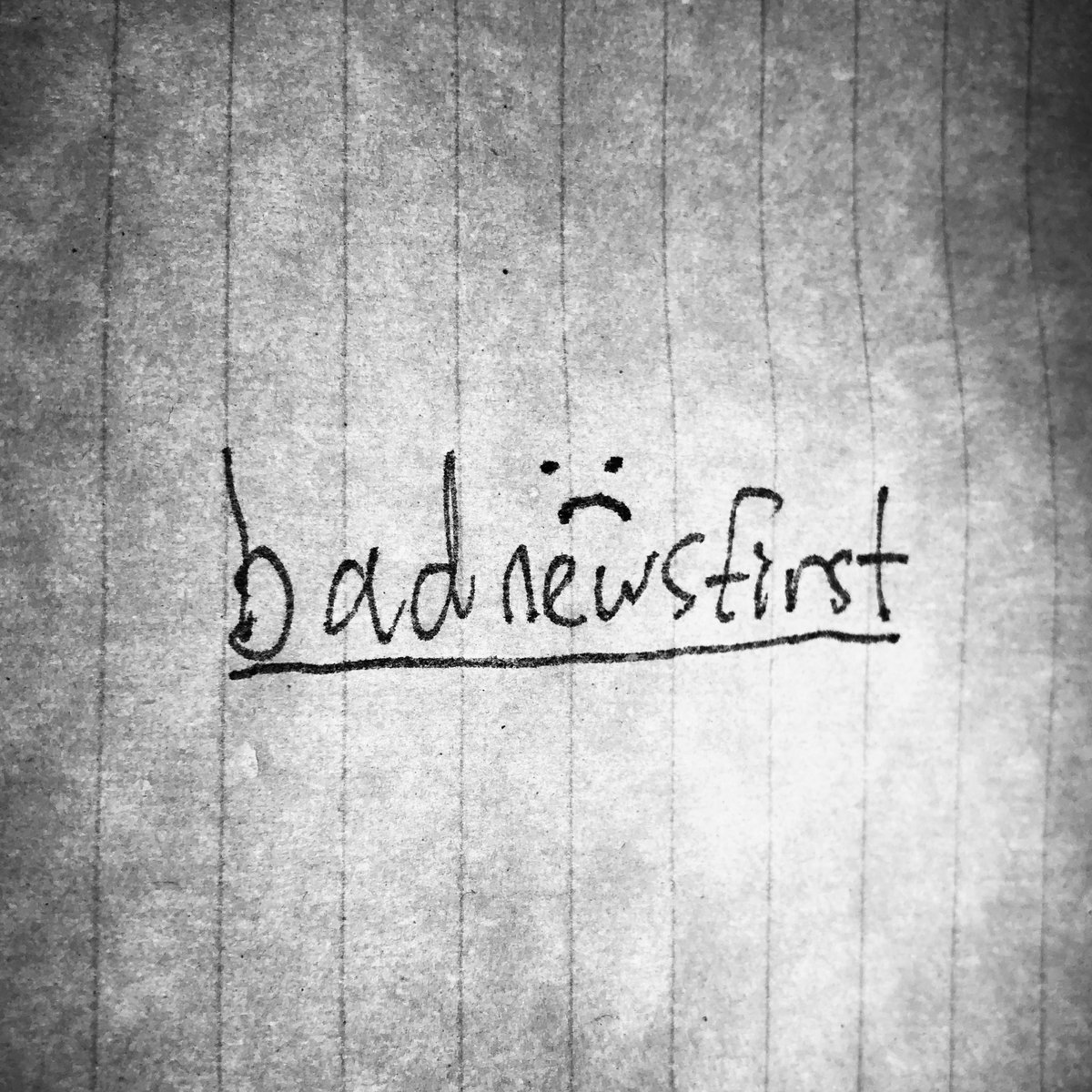 badnewsfirst | Chris Keys