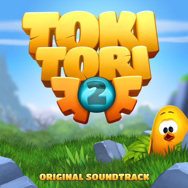 Toki Tori 2+: