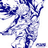 Furi Original Soundtrack | Furi
