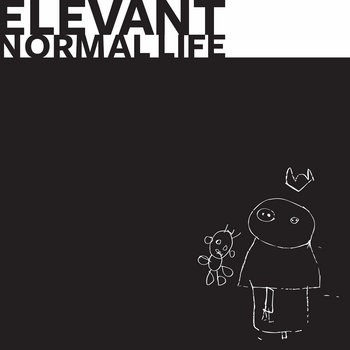 Normal Life by Elevant