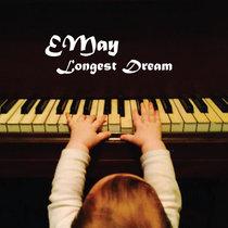 Longest Dream cover art