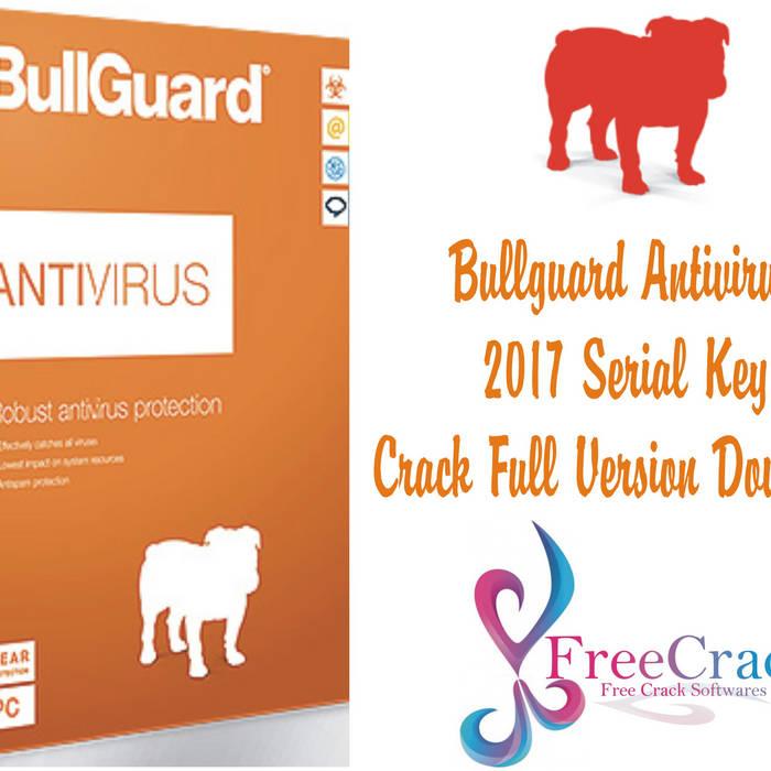 Eset Nod32 Antivirus 6 License Key | fillistdipa